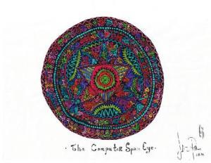 eye on Art # 73