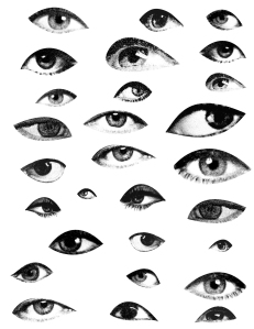 downloadable eyes