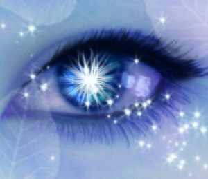 Private Lesson (Tag: Alidia) - Page 3 Eye-blue-mystic