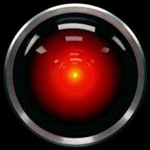 las emociones del rey, rey robot, ciencia ficcion