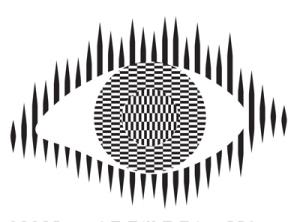 eye trick # 78