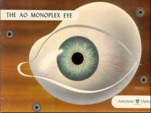monoplex eye