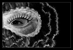 Masked-Eye-#5.jpg