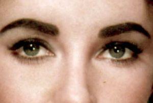 elizabeth-taylors-eyes