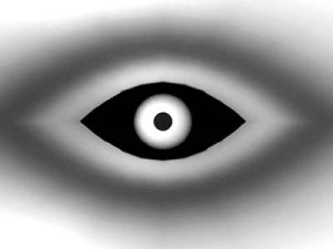 Eye H