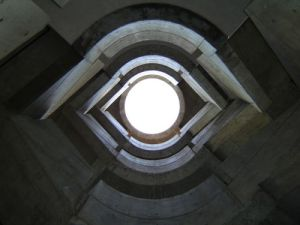 eye_stairwell_from_the_ground
