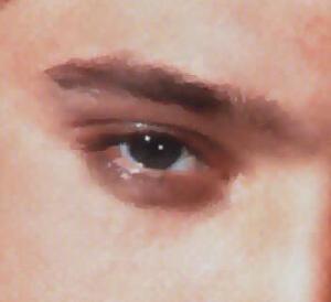 right-eye-of-elvis presley