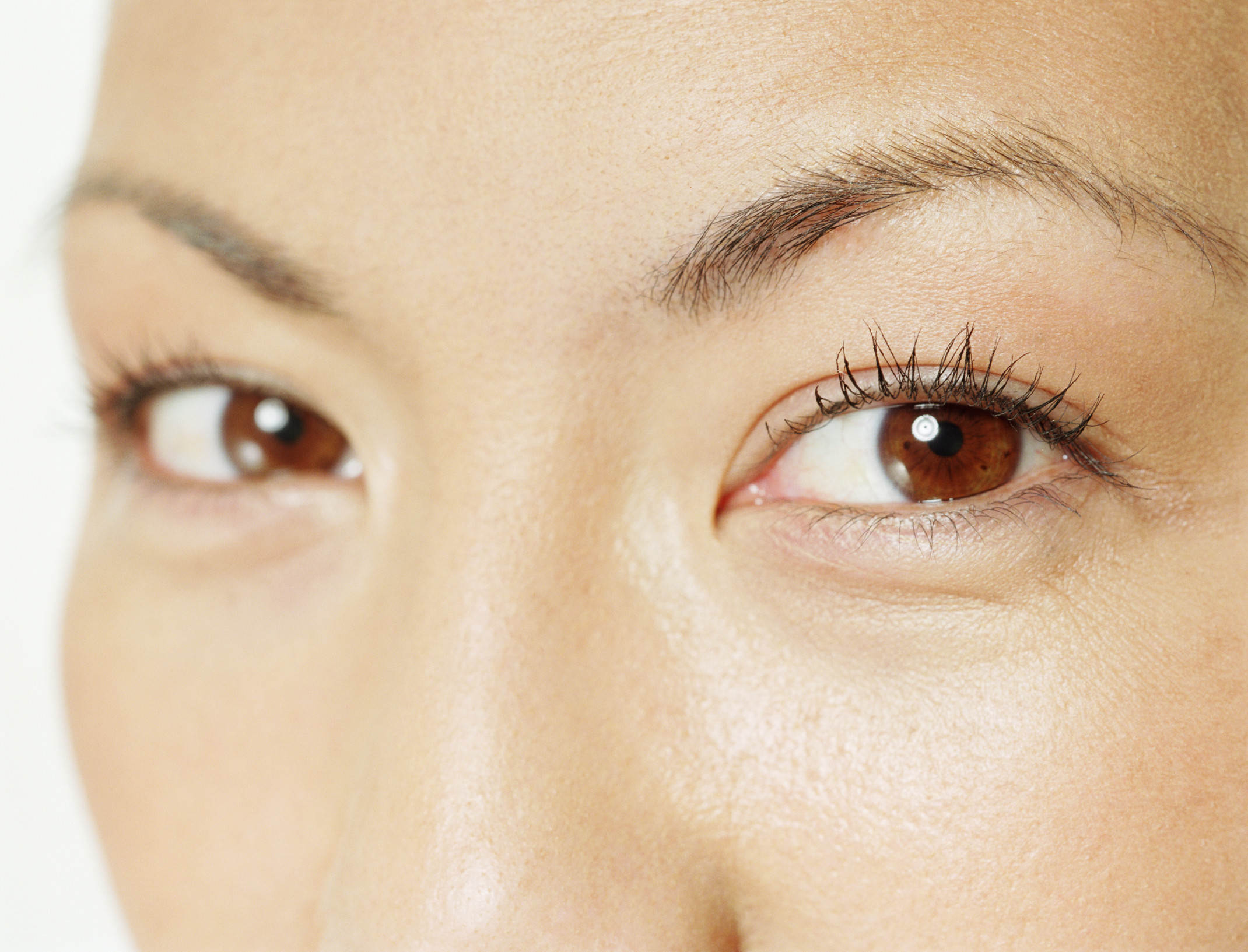 chinese eyes – The E...