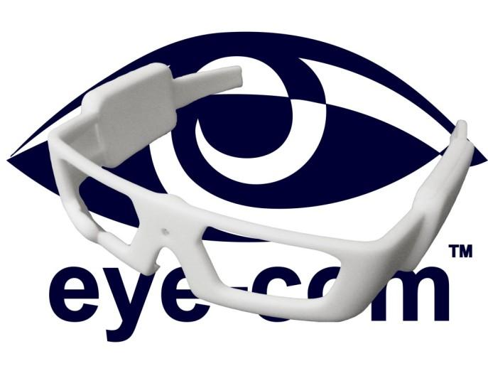eye dot com
