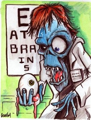 zombie-eye-doctor