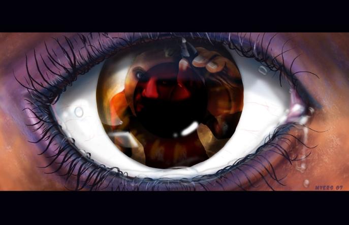 eye Cintiq
