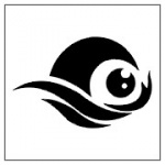 eye tattoo design 5