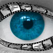 Film Festival eye