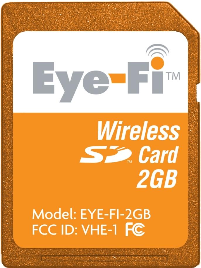 eye-fi-card-final
