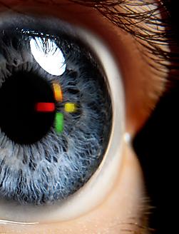 eye agency