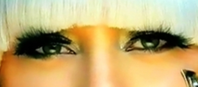 lady-gaga's-eyes
