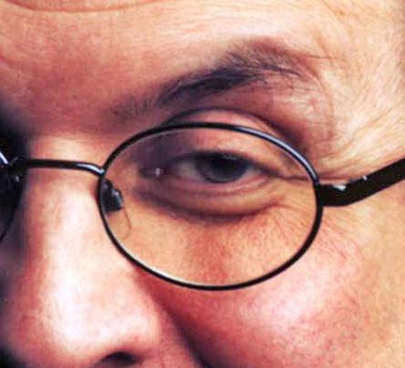 Salman-Rushdies-Eyes