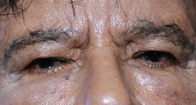 gaddafi's-beady-eyes