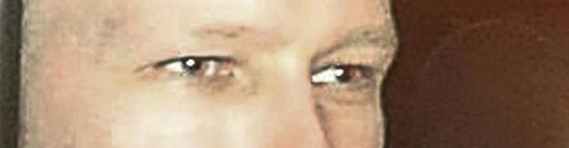 anders-behring-breivik-eyes