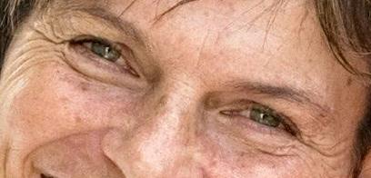 eyes of sarah watt
