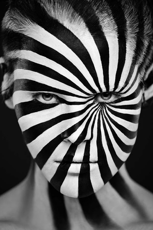 blackwhite+photography1